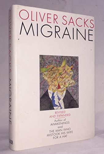 9780520081017: Migraine