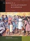 9780520081925: The Murals of Revolutionary Nicaragua, 1979–1992