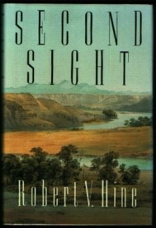9780520081956: Second Sight