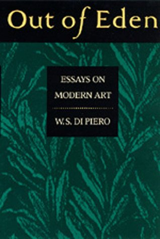 essay on modernism in art Modernism: modernism, in the fine arts, late 19th to mid-20th century, a radical break with the past and the concurrent search for new forms of expression.
