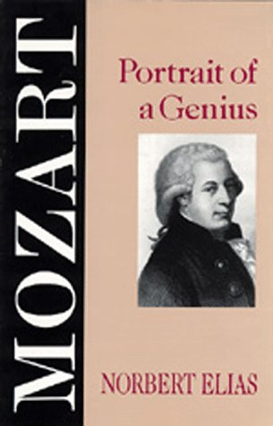 Mozart: Portrait of a Genius.
