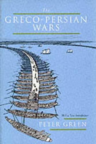 9780520203136: The Greco-Persian Wars