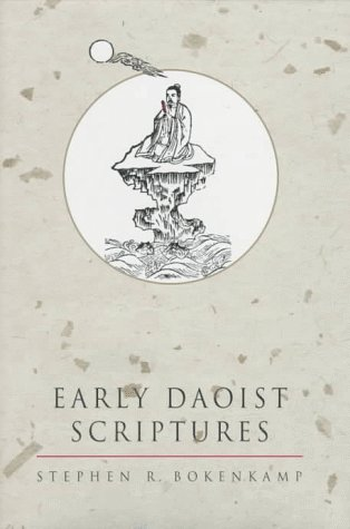 9780520203228: Early Daoist Scriptures