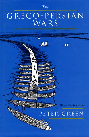 9780520205734: The Greco-Persian Wars