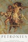 9780520205994: Satyrica