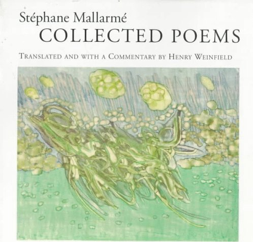 9780520207110: Collected Poems
