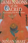 9780520207776: Dimensions of the Sacred: An Anatomy of the World's Beliefs