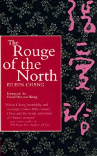 9780520210875: The Rouge of the North
