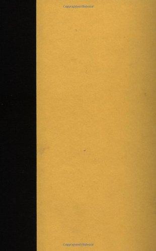 9780520212046: Guy Debord