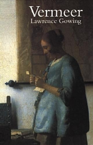 9780520212763: Vermeer