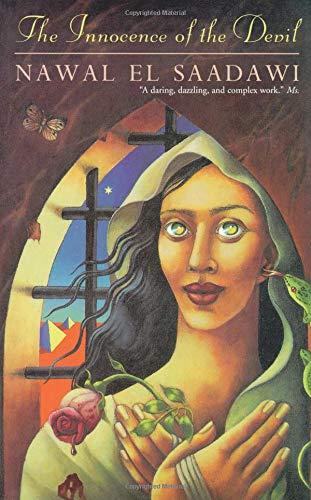 The Innocence of the Devil (Literature of: Nawal El Saadawi