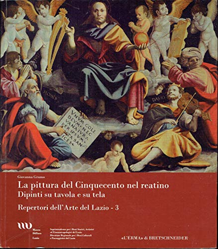 9780520218079: Florence: The Golden Age, 1138 - 1737