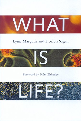 9780520220218: What is Life?: The Eternal Enigma