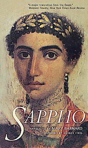 Sappho: Sappho