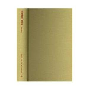 Gertrude Stein: Selections: Stein, Gertrude