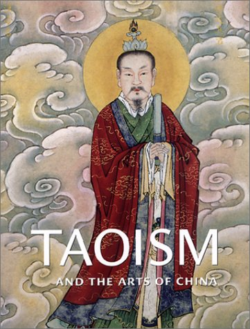 9780520227842: Taoism and the Arts of China