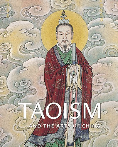 9780520227859: Taoism and the Arts of China