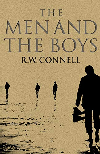 9780520228696: The Men and the Boys