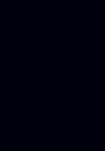 9780520229730: Seeing Double: Intercultural Poetics in Ptolemaic Alexandria