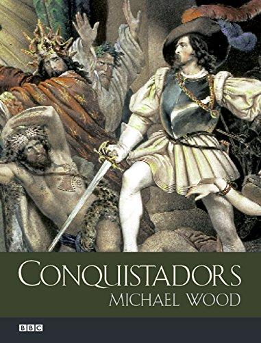 9780520230644: Conquistadors