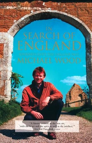 9780520232181: In Search of England: Journeys into the English Past