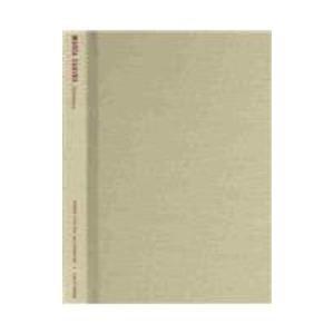 9780520233607: Maria Sabina: Selections