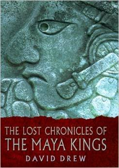 9780520234581: The Lost Chronicles of the Maya Kings