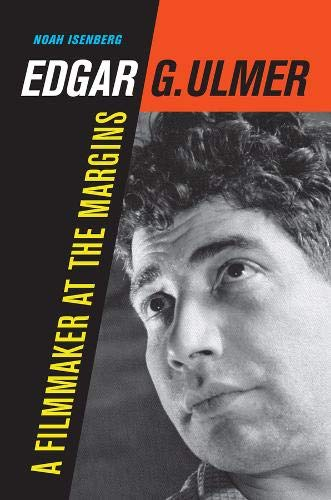 Edgar G. Ulmer: Isenberg, Noah