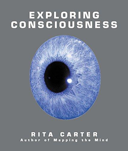 9780520237377: Exploring Consciousness