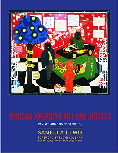 9780520239357: African American Art and Artists