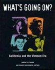 What's Going On?: California and the Vietnam