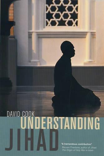 9780520244481: Understanding Jihad