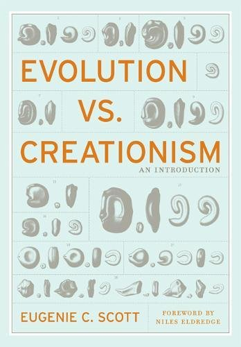 9780520246508: Evolution Vs. Creationism: An Introduction