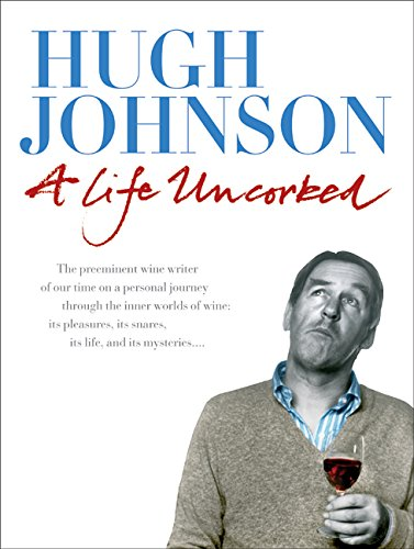 9780520248502: A Life Uncorked