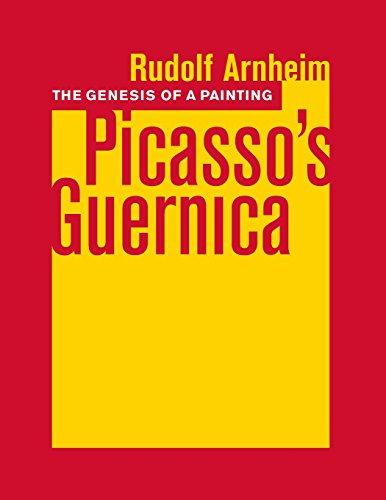 9780520250079: The Genesis of a Painting: Picasso's Guernica
