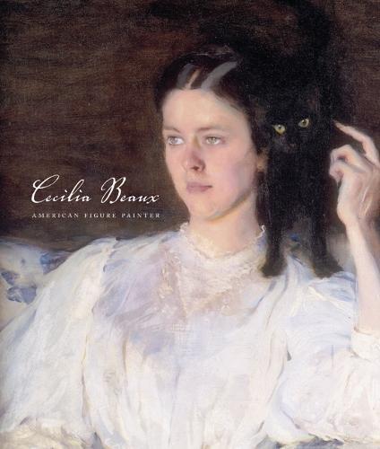 9780520253186: Cecilia Beaux: American Figure Painter