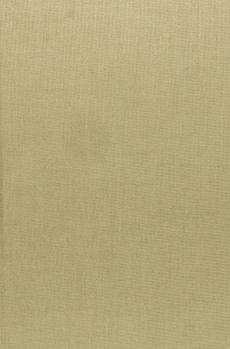Melville's Bibles: Pardes, Ilana