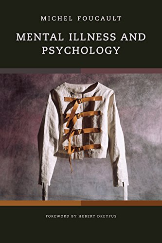 9780520256392: Mental Illness and Psychology