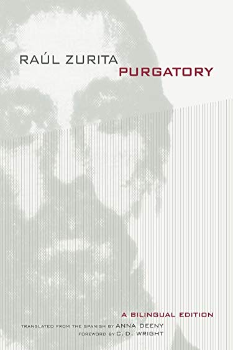 9780520259737: Purgatory - A Bilingual Edition