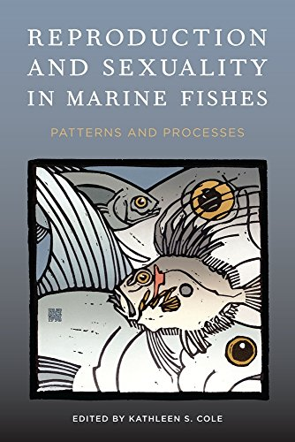 9780520264335: Reproduction and Sexuality in Marine Fishes: Patterns and Processes
