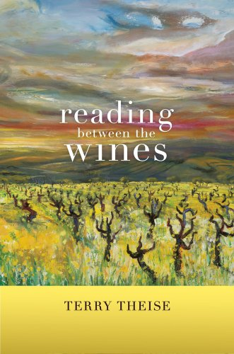 9780520265332: Reading between the Wines