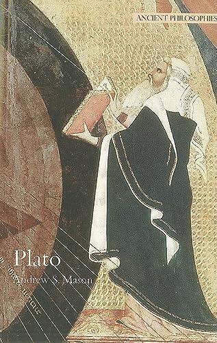 9780520265417: Plato (Ancient Philosophies)