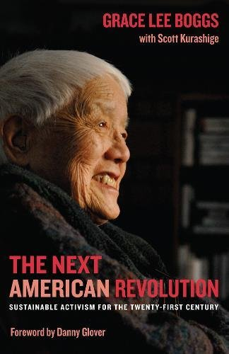 9780520269248: The Next American Revolution: Sustainable Activism for the Twenty-First Century