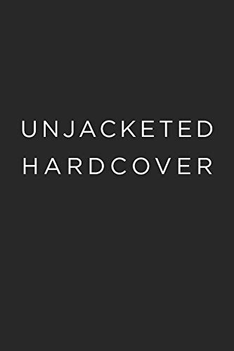 9780520269330: The Philosophy of Food (California Studies in Food and Culture)
