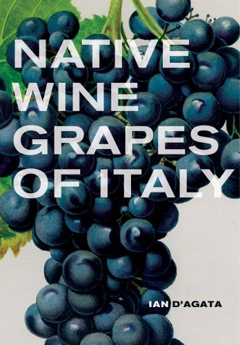 9780520272262: Native Wine Grapes of Italy