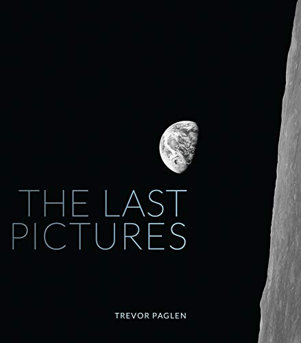 9780520275003: The Last Pictures