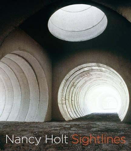 9780520282360: Nancy Holt: Sightlines