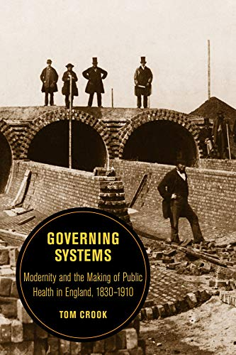 9780520290358: Governing Systems