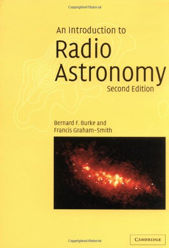 9780521005173: An Introduction to Radio Astronomy