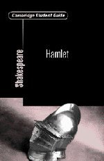 9780521008150: Cambridge Student Guide to Hamlet (Cambridge Student Guides)
